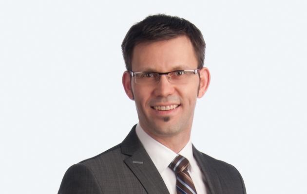Marc Wynserski