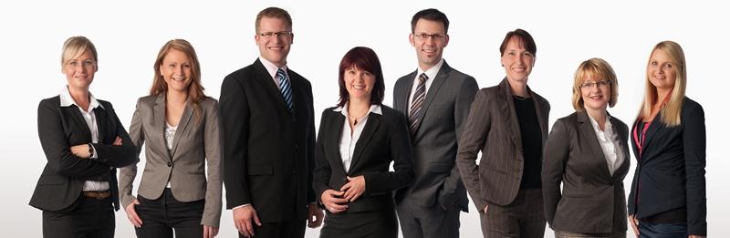 Gruppenfoto montiert neu2_web